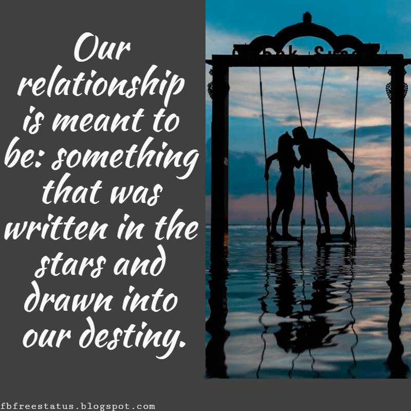 42 Relationship Quotes