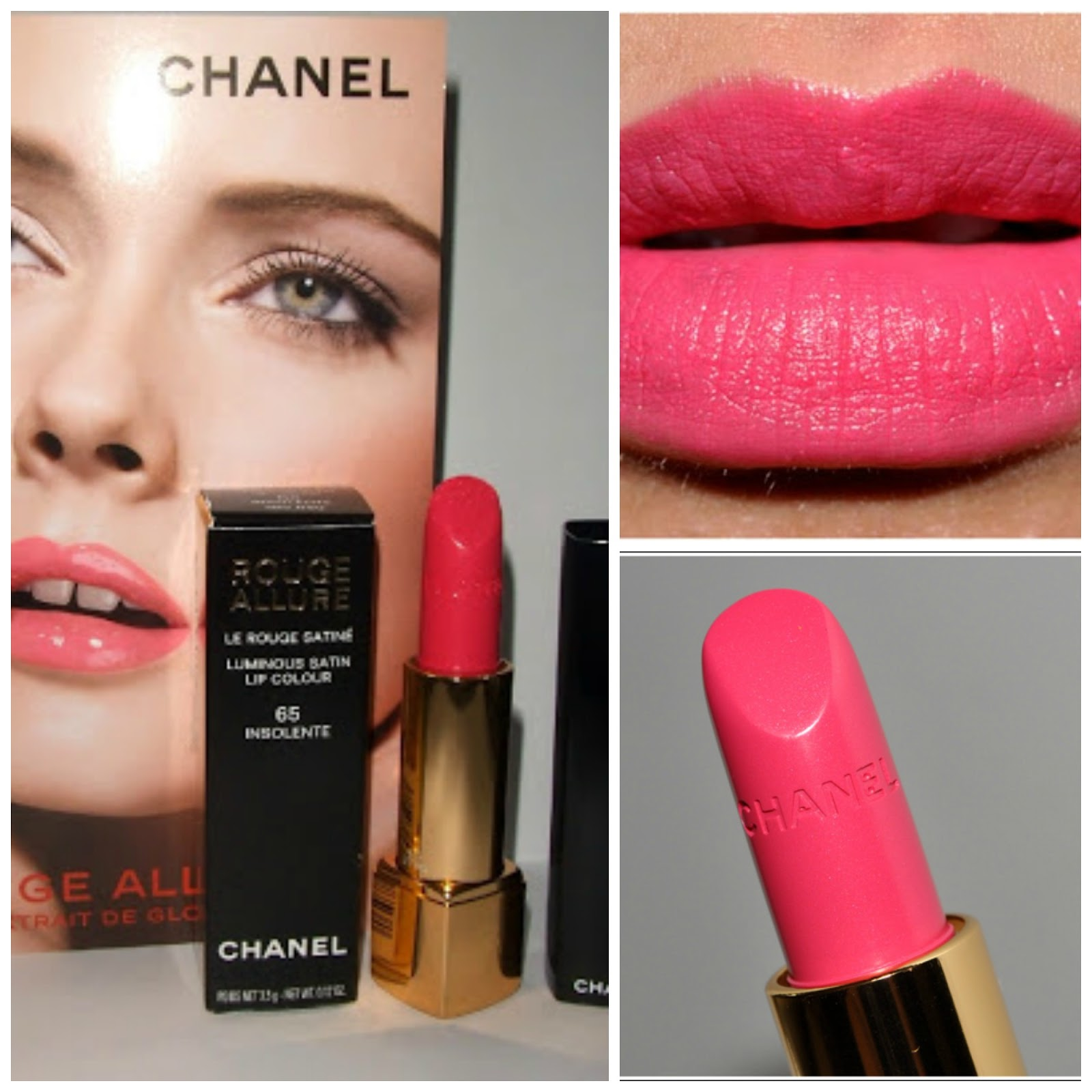 Learn What are the Most Desirable of the Lipsticks Now
