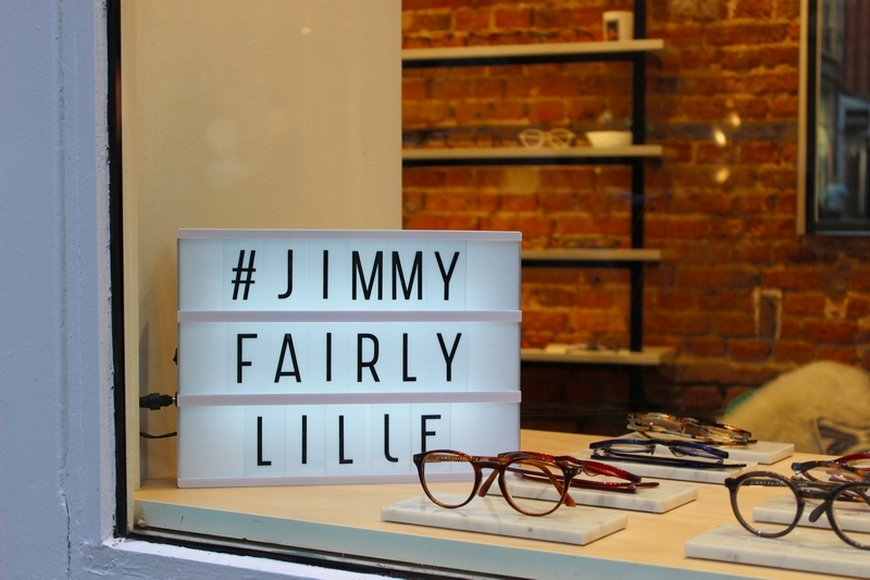 boutique-jimmy-fairly