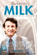 """Milk"" by  Gus Van Sant"