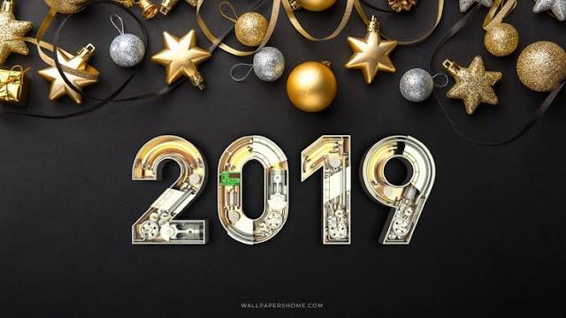Previsoes 2019, previsoes astrológicas 2019, astrología, astrologia, astróloga, horóscopo, tarot, numerologia, signos 2019