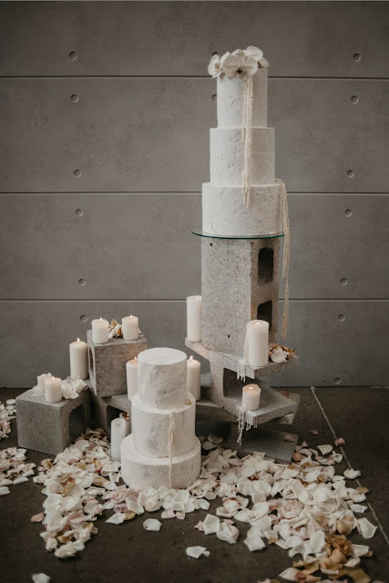 bryce and lauren brisbane wedding cakes designer cake dessert weddings