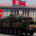 New US sanctions hit 8 North Korean banks, 26 bank workers