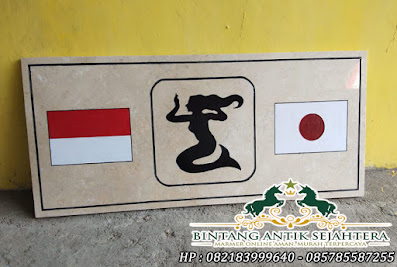 Prasasti Marmer Surabaya
