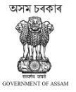 Download Assam PAT Admit cards 2017