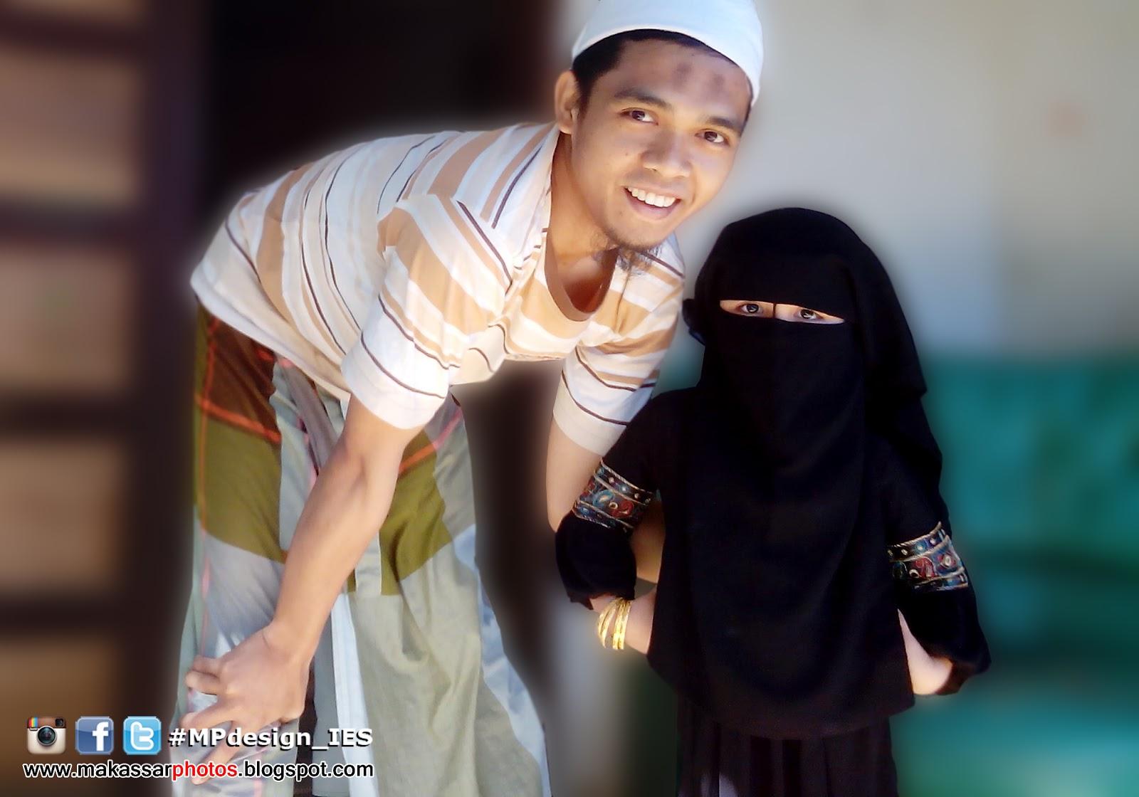Iskandar Dorman Official Blog Agustus 2015