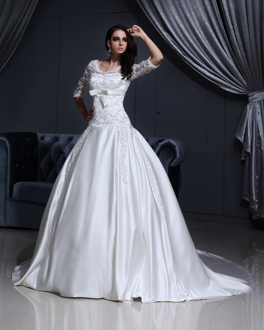 Couture Wedding Gowns Sydney: ASTONISH EVERYONE BY YOUR