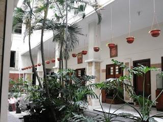 10 Hotel Murah di Solo (Surakarta)