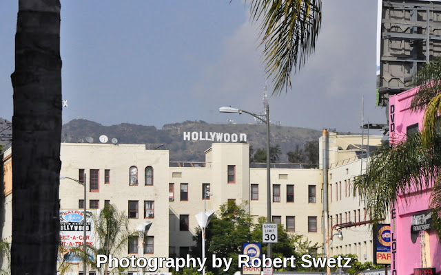 Homes for sale hollywood los angeles california robert for Home for sale los angeles ca