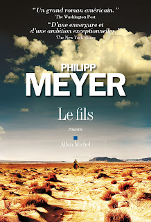 http://lesbl.blogspot.be/2016/05/le-fils-philipp-meyer-albin-michel.html