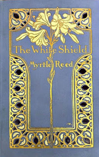 The-White-Shield-Ebook-Myrtle-Reed