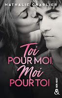 https://www.lesreinesdelanuit.com/2019/03/toi-pour-moi-moi-pour-toi-de-nathalie.html