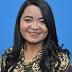 Araripe: Em sessão ordinária desta sexta (16/03) a vereadora Mara (PDT) deixa oposição e declara apoio ao prefeito Giovane Guedes (PR)