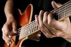 5 Karir Musik Profesional Yang Bisa Di Coba Milenial