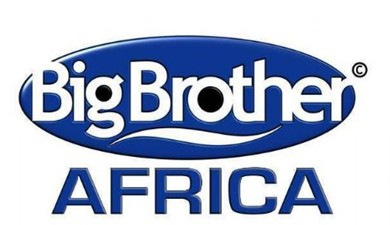 BBA BIG BROTHER AFRICA