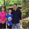 Anaknya Sakit Kronis dan Butuh Udara Bersih, Ayah ini Belikan Pulau Seharga Rp2,2 Miliar
