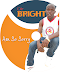 New AUDIO | Dr.Bright - AM SO SORRY | Download