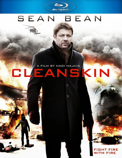 cleanskin 2012 ταινιες online seires oipeirates greek subs
