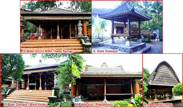 gambar-rumah-adat-bali