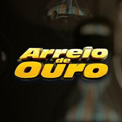https://www.suamusica.com.br/ArreioDeOuro/arreio-de-ouro-crato-ce-18-de-marco-de-2o17-at-guigravacoes