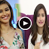 Liza Soberano Does the Gay Lingo Challenge