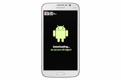 كيفية عمل روت لهاتف سامسونج جلاكسي  جي5 – Samsung Galaxy J5