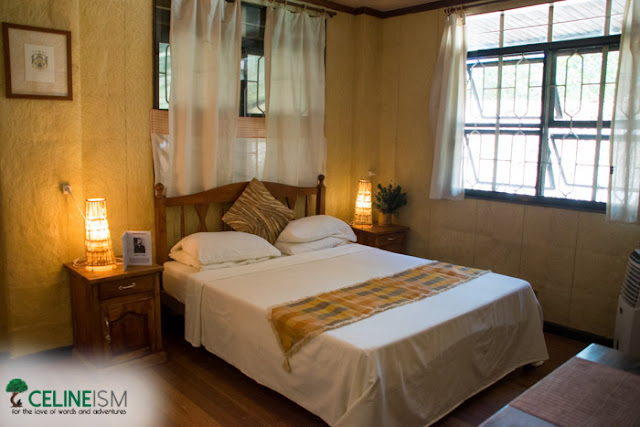 homestays in malaybalay