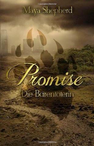 http://lielan-reads.blogspot.de/2014/11/maya-shepherd-die-barentoterin-promise-1.html