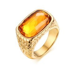 cincin tunangan lamongan
