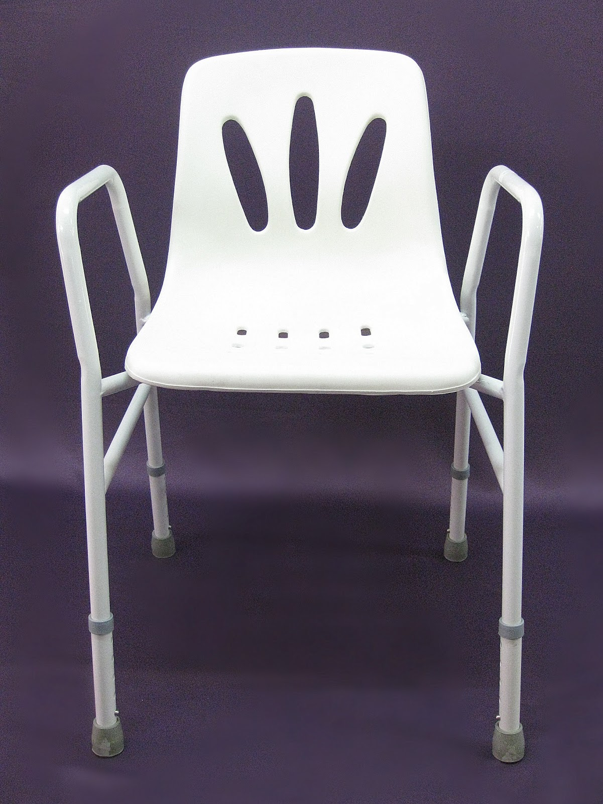Shower Chair Malaysia French Country Chairs Kerusi Mandi For Homecare Rumah Orang Tua