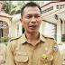 Pemkot Tomohon Utus Enam Orang Ikuti Training Penyaluran LPG Berbasis Elektronik di Jakarta