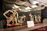 museum wayang jakarta