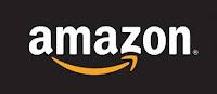 Amazon Vine:  fare shopping informato e consapevole