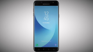 Which is Samsung Next band to live launched Samsung side past times side phone, Samsung Milky Way J8 Plus