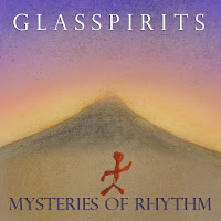 http://www.glsmusic.co/p/mysteries-of-rhythm-dusk.html