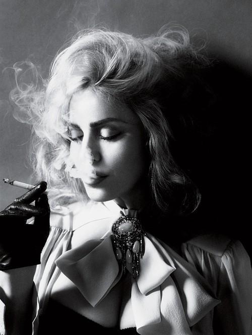 انستقرام التدخين %D8%A8%D9%86