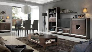 decoraciones-salones-minimalista