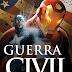 Guerra Civíl (o livro)