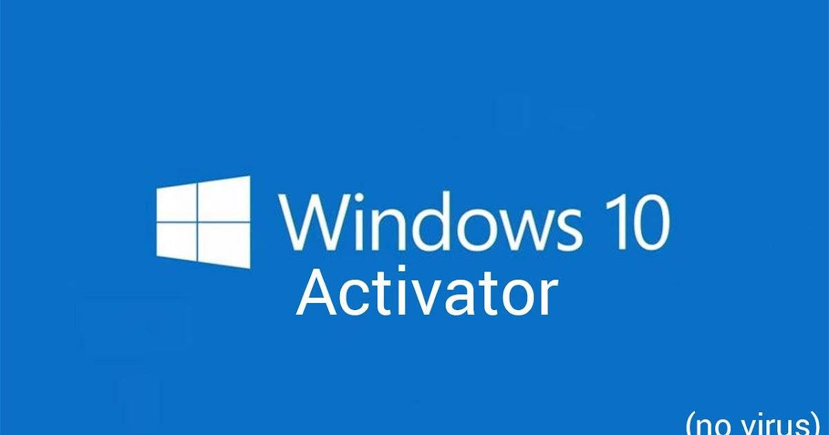 pdf expert for windows 10