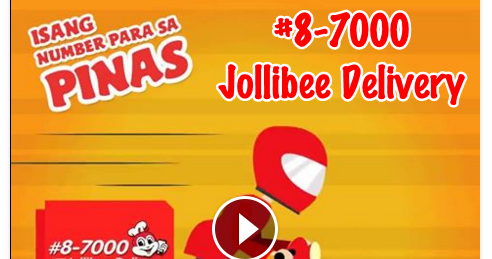 8 7000 Jollibee Delivery Dear Kitty Kittie Kath Top
