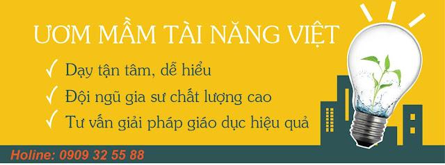 giao-vien-toan-ly-hoa-day-luyen-thi-dai-hoc-da-nang