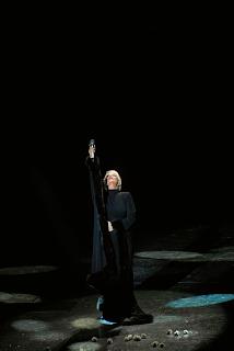 Η Μαρινέλλα στο νυχτερινό κέντρο «Αθηνών Αρένα» με τον Αντώνη Ρέμο, τον Νοέμβριο του 2007.
