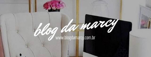 blog-da-marcy