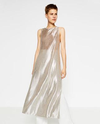 tendencias-colores-metalizados-verano-outfit-silver