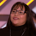 Pinay impressed X-Factor UK judges with James Bond song