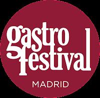 http://www.gastrofestivalmadrid.com/es/