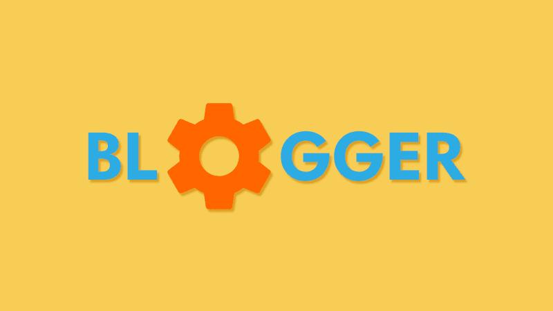 Blogger 2018'de Yeni Güncellemeler Yapacak