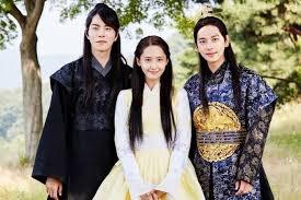 Arti Nama Marga Korea (Part 1) The Zhemwel