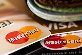 A bad credit credit card