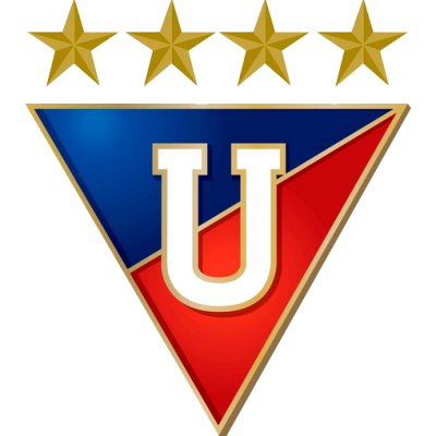2021 2022 Recent Complete List of LDU Quito Roster 2019-2020 Players Name Jersey Shirt Numbers Squad - Position